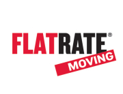 Flatrate-Moving-180x138 flatrate moving  Denver Marketing Agency