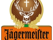 Mast-Jägermeister-180x138 Jagermeister  Denver Marketing Agency