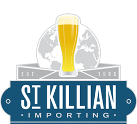 ST_KILLIAN ST Killian Importing  Denver Marketing Agency