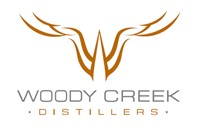 Wood Creek Logo