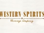 western-spirits-beverage-6-180x138 Western Spirits  Denver Marketing Agency