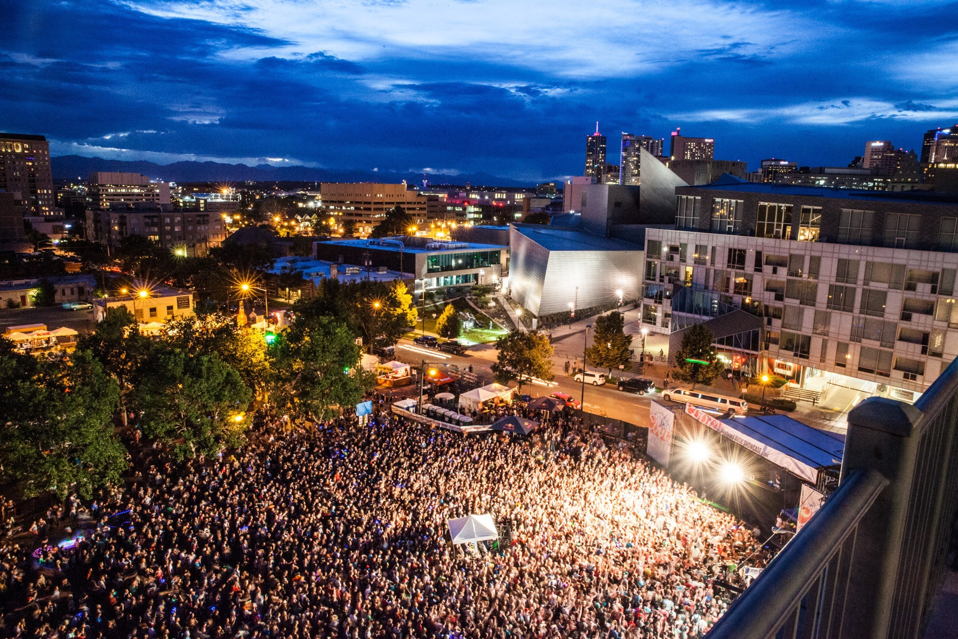 Amazing-Crowd-Image-Westword-Music-Fest Who is Bolt  Denver Marketing Agency
