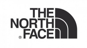 NorthFace-300x165 North Face