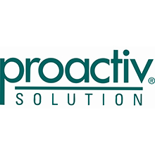 proactiv_hires11 Proactiv Solution
