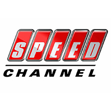 speedchannellogo1 Speed Channel