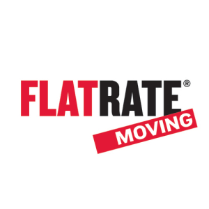 Flatrate-Moving-300x300 Flatrate Moving