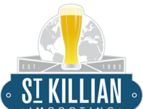 St Killian Importing